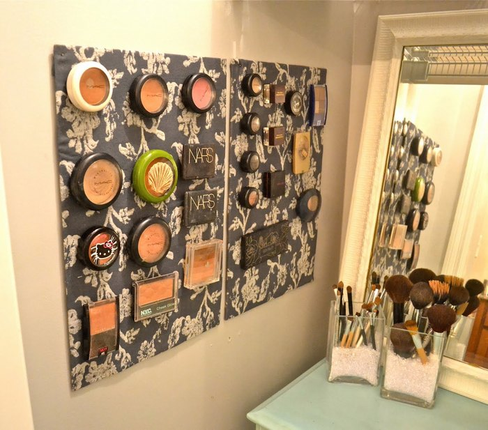 makeup-storage-5