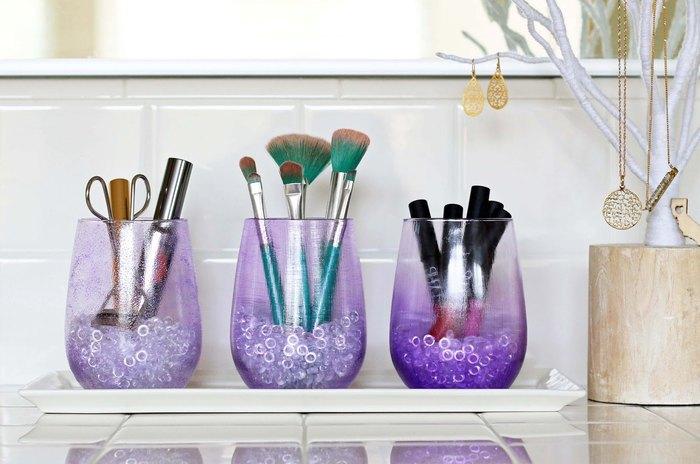 makeup-storage-8