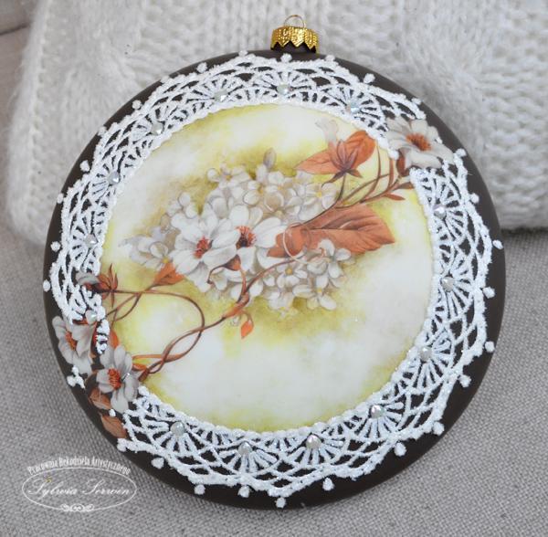 medalion-calambour1