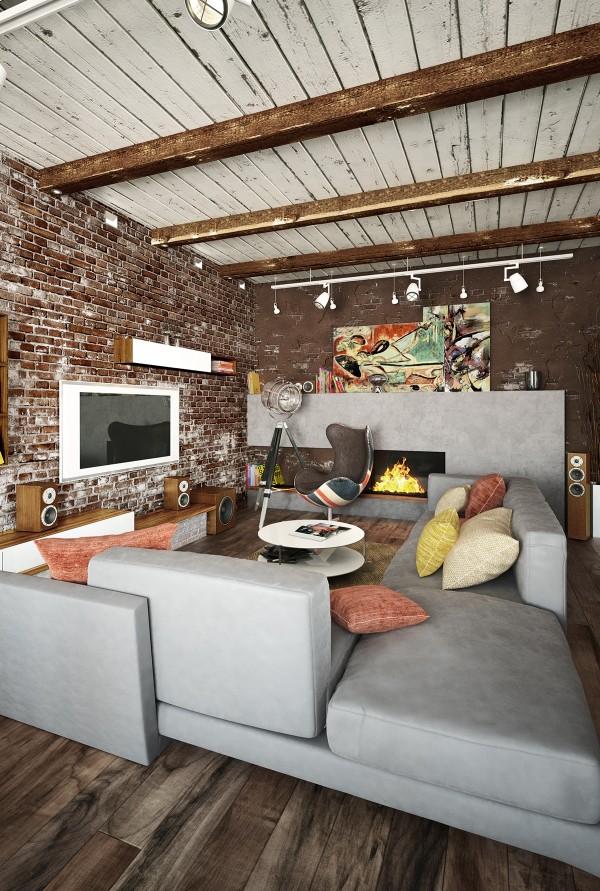 nice-hardwood-flooring-600x891