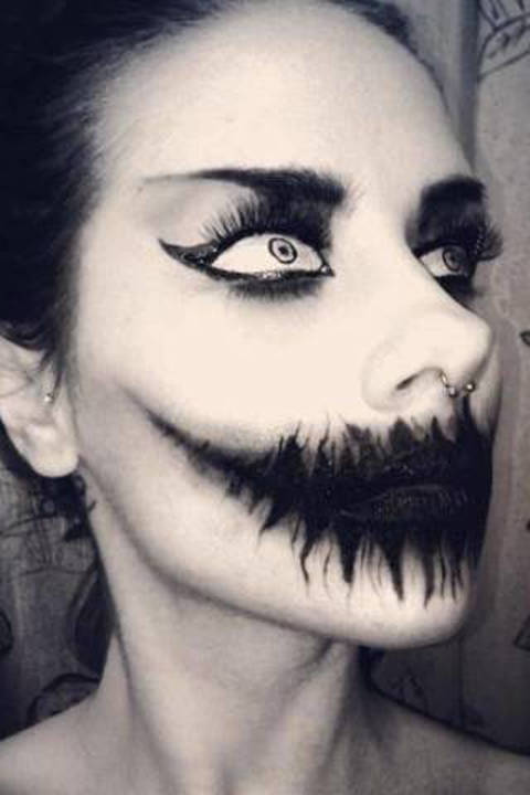 nrm_1412789796-makeup9