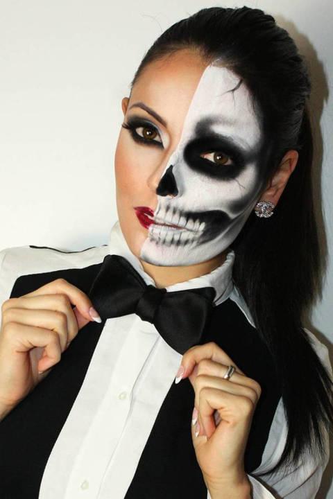 nrm_1412789930-makeup10