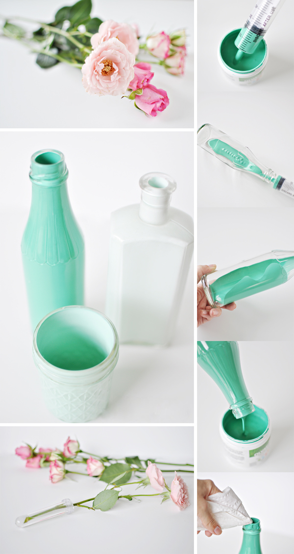 painted-bottle-how-to