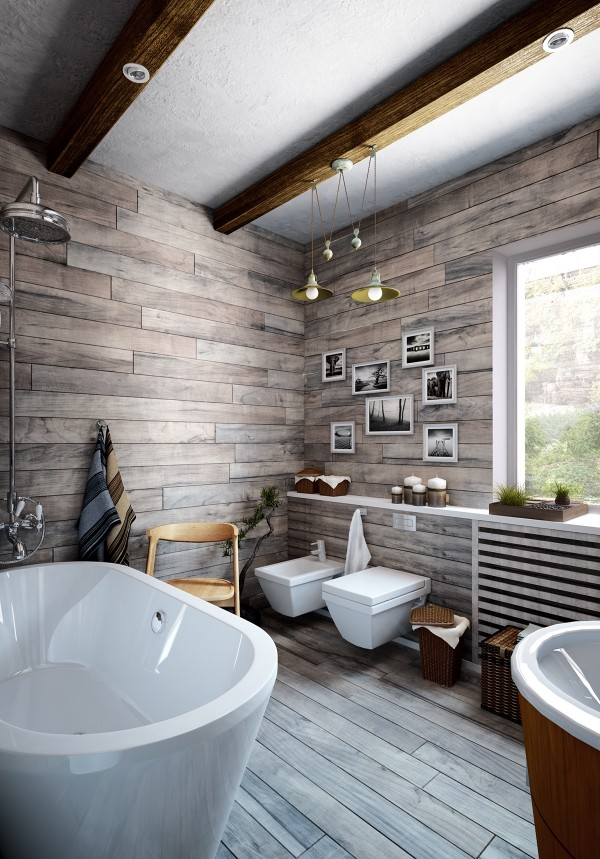 porcelain-soaking-tub-600x859