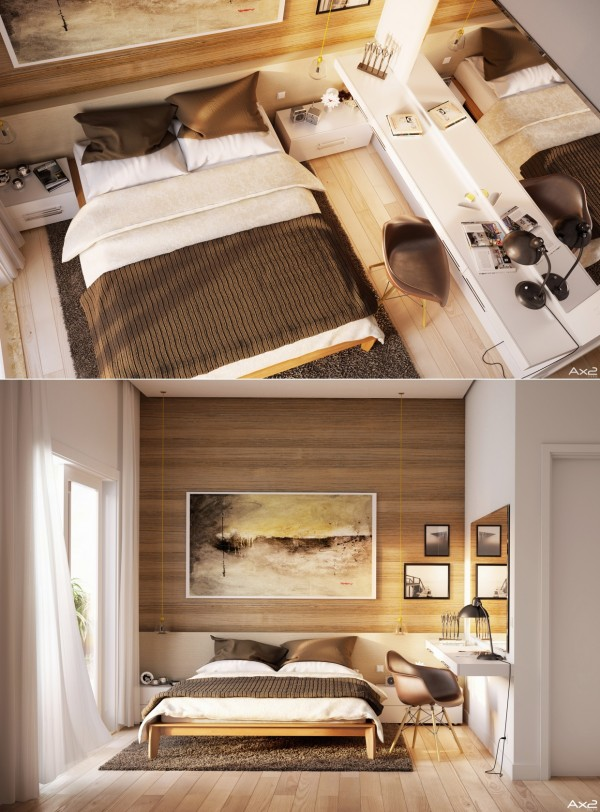 small-bedroom-study-design-600x812
