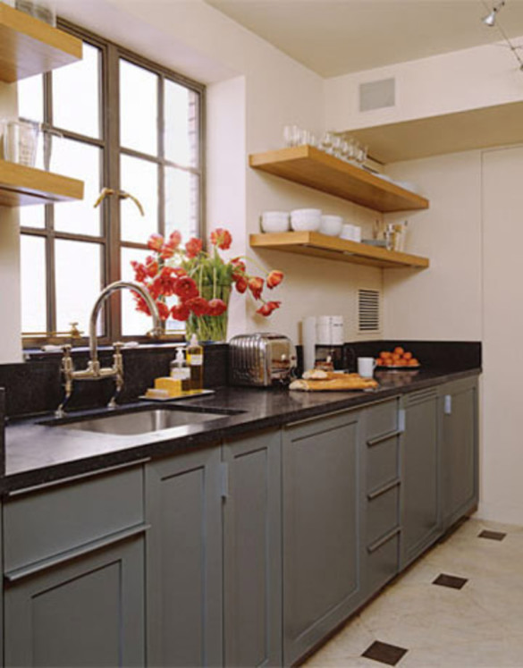 ideas for small kitchens, , kitchens, small kitchens