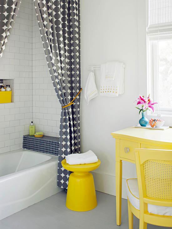 smallbath29