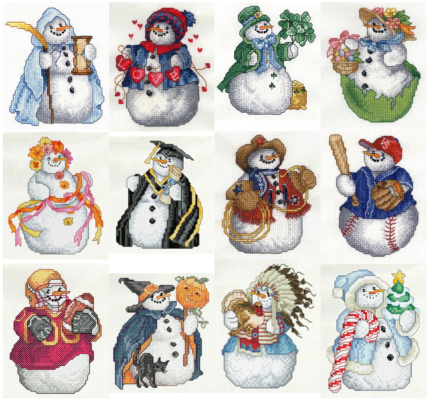 snowmen-vsccs (3)