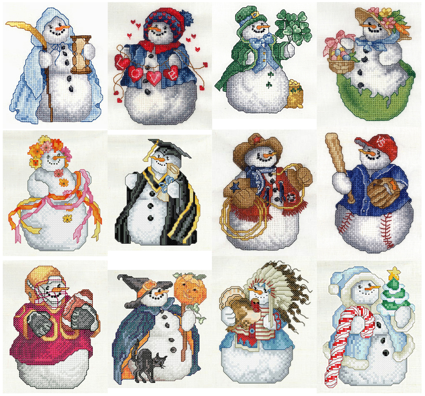 snowmen-vsccs-3