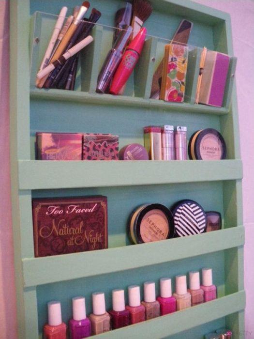 storage-cosmetics-1