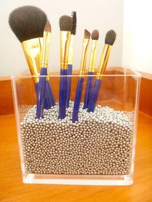 storage-cosmetics-13
