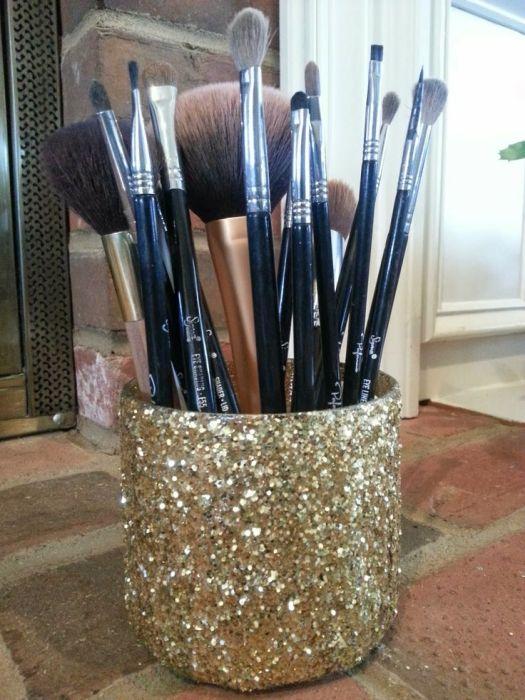 storage-cosmetics-2