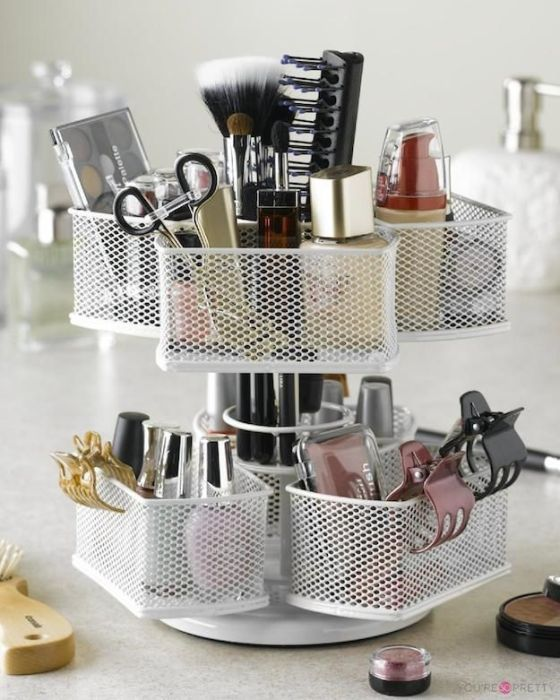 storage-cosmetics-4