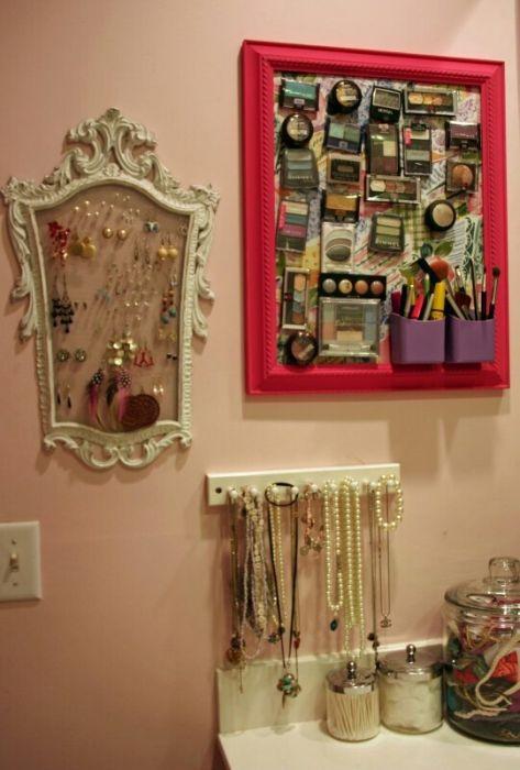 storage-cosmetics-5