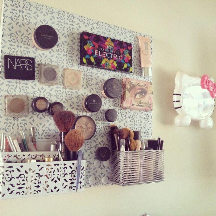 storage-cosmetics-6