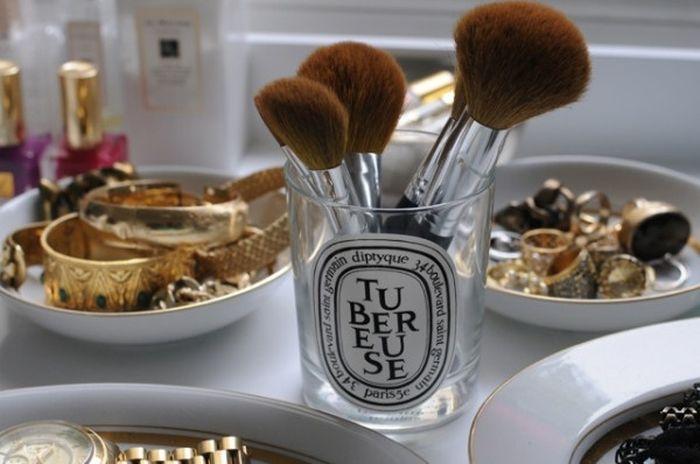 storage-cosmetics-8