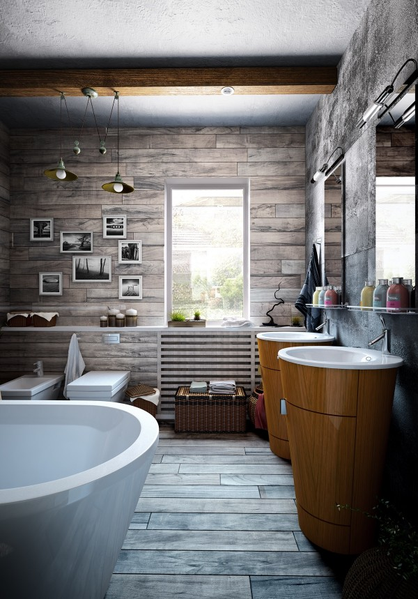 wood-panel-bathroom-600x859