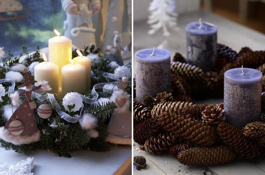 В-преддверии-Нового-года.-Идеи-декора-праздничного-стола_3