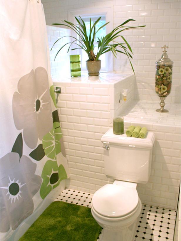 Интерьер-ванной-комнаты-7