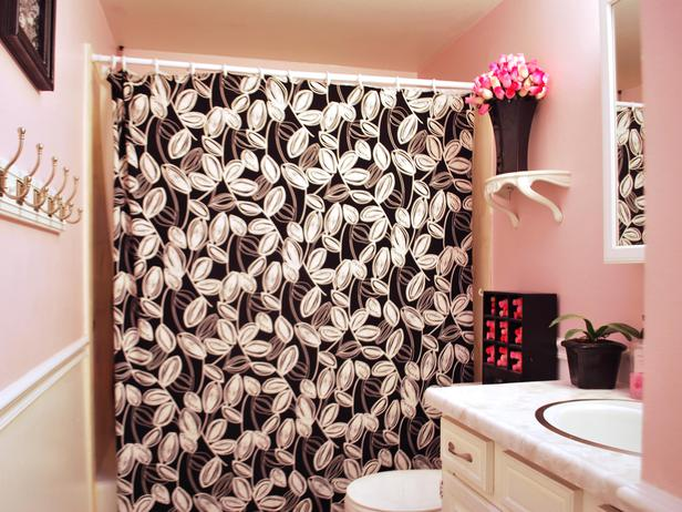 Интерьер-ванной-комнаты-8