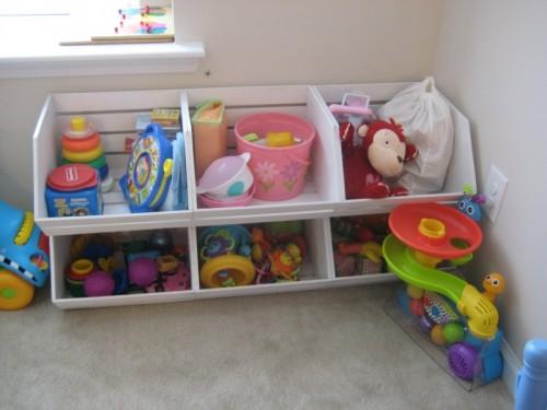 Хранение-игрушек-13