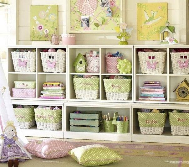 Хранение-игрушек-15