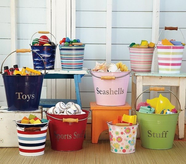 Хранение-игрушек-21