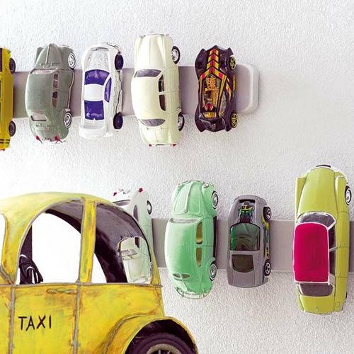 Хранение-игрушек-9
