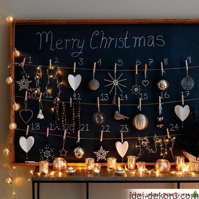 1novogodnii-advent-kalendar-svoimi-rukami-27