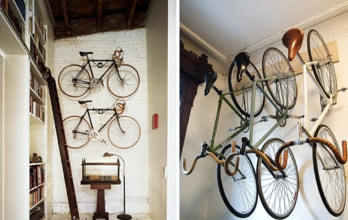 700_bicycle-storage-two-images