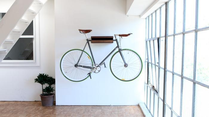 700_bike-storage-shelf-in-situ