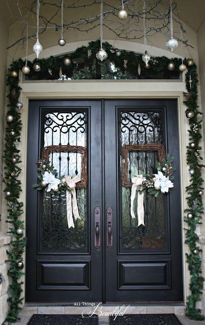 Christmas-Porch-Decorating_06
