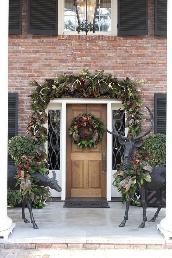 Christmas-Porch-Decorating_07