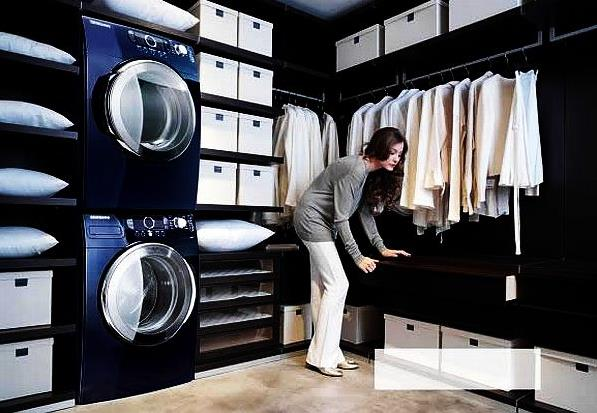 Laundry-room-88