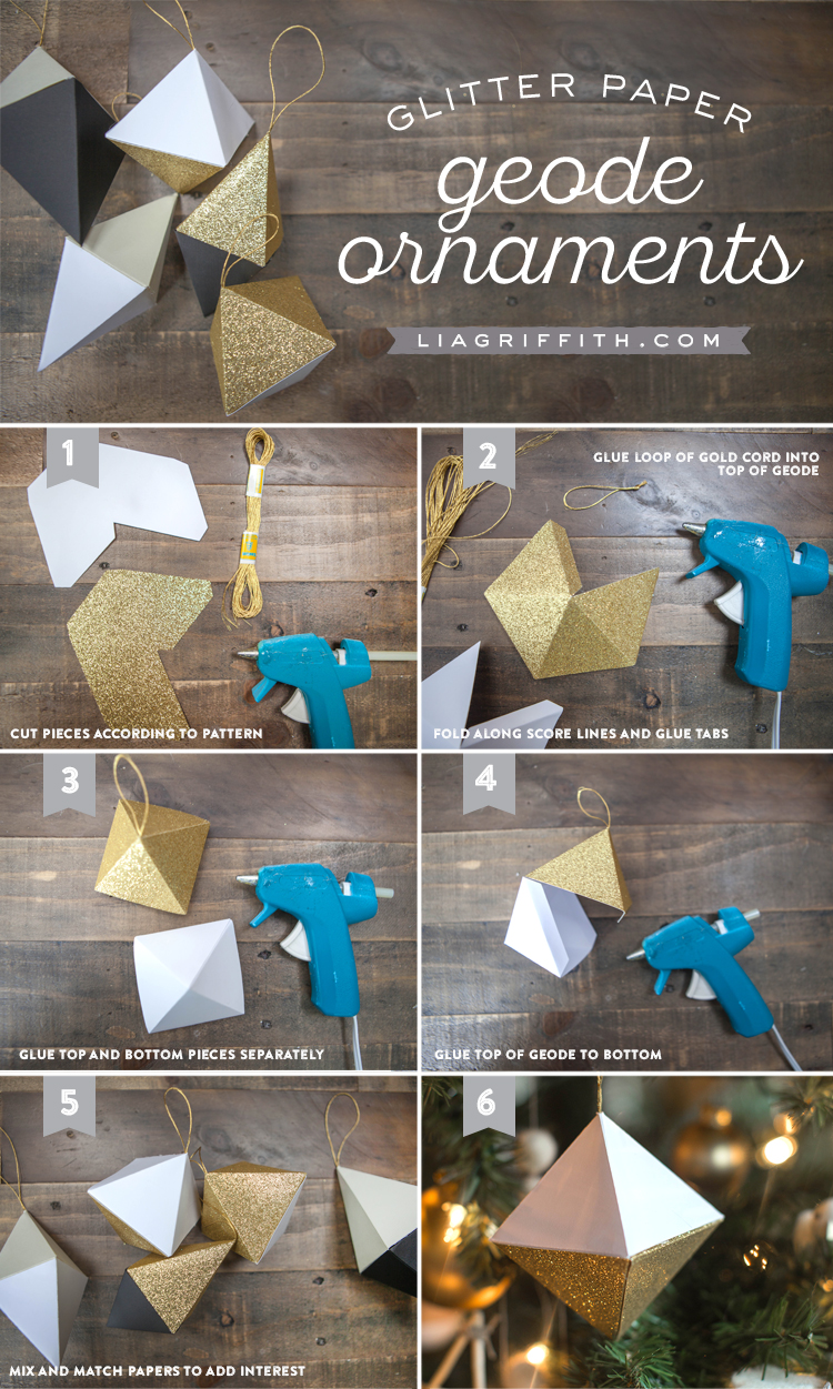 Paper_Geode_Ornament_Tutorial