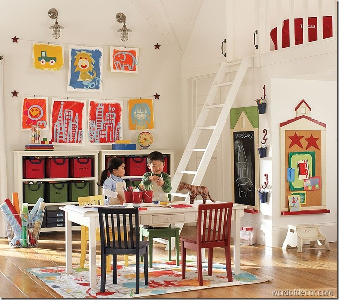 artist-playroom.1288185682