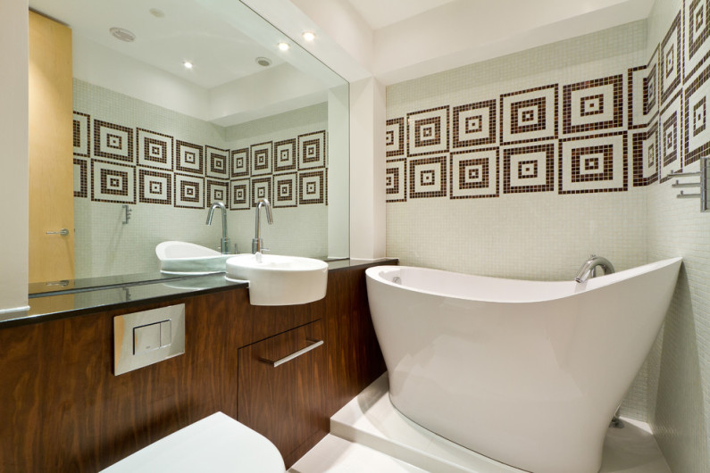 contemporary-bathroom-12-795x530