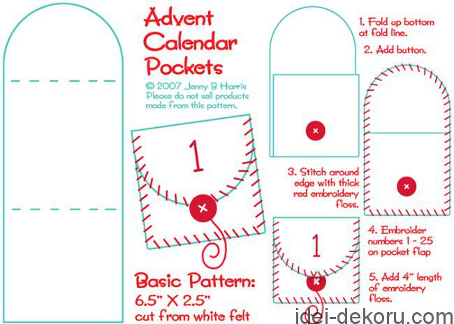 diy-advent-calendar3-2