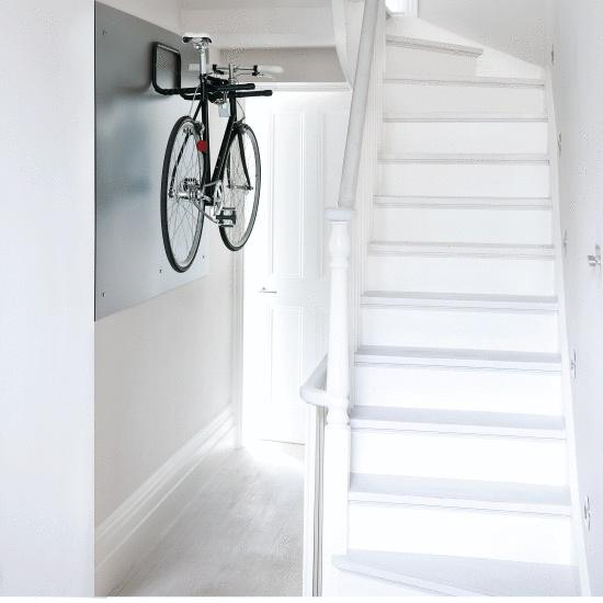 house-to-home-uk-bike-storage