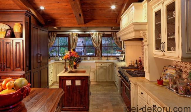 mediterranean-kitchen-1-650x383