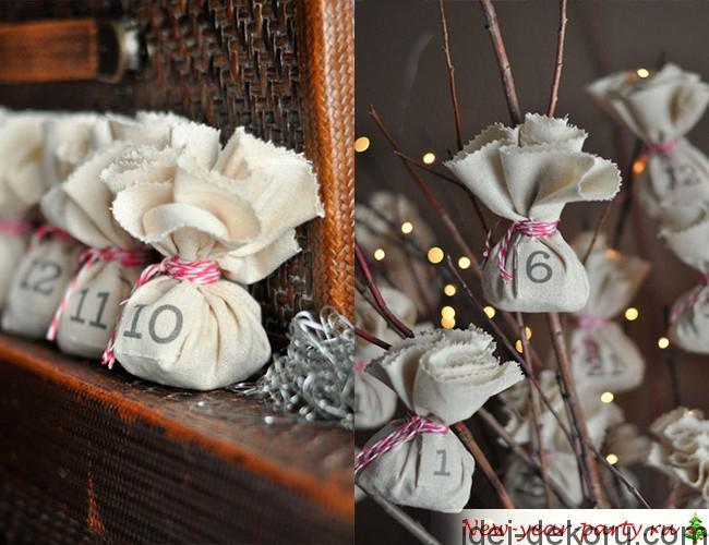 novogodnii-advent-kalendar-svoimi-rukami-10
