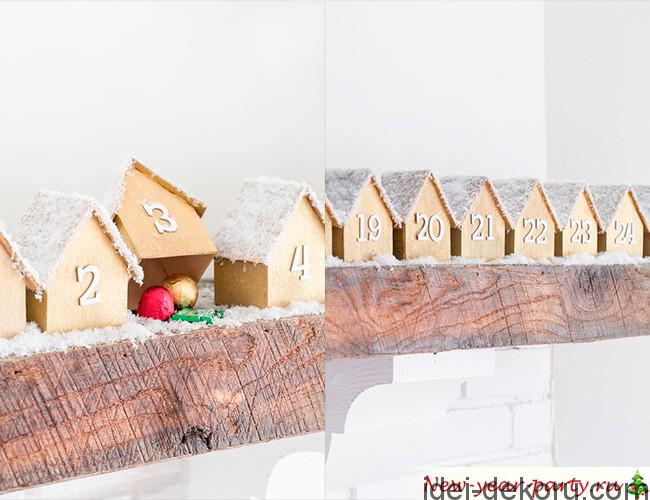 novogodnii-advent-kalendar-svoimi-rukami-15