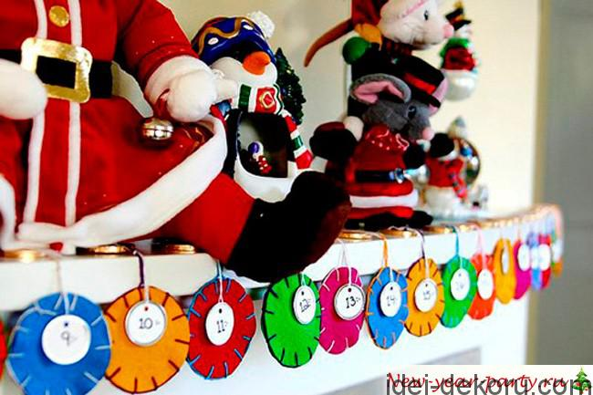 novogodnii-advent-kalendar-svoimi-rukami-20