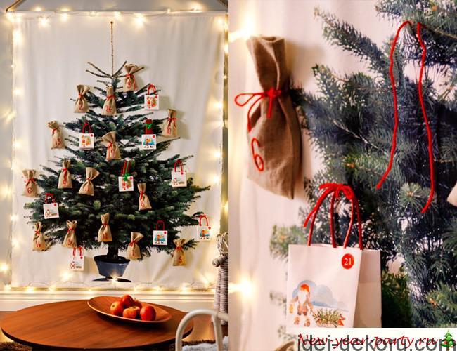 novogodnii-advent-kalendar-svoimi-rukami-21