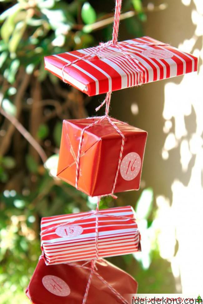 novogodnii-advent-kalendar-svoimi-rukami-24