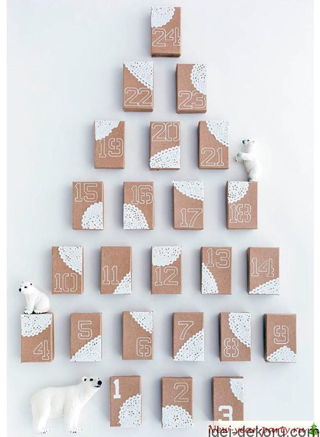 novogodnii-advent-kalendar-svoimi-rukami-26