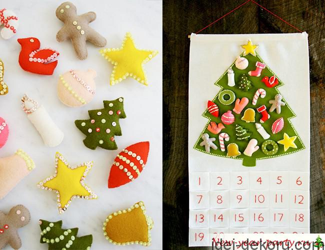 novogodnii-advent-kalendar-svoimi-rukami-29