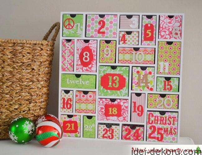 novogodnii-advent-kalendar-svoimi-rukami-33