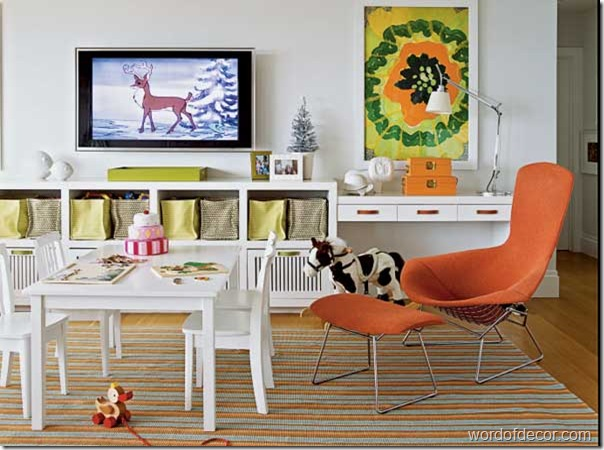 orange-green-playroom-r-x