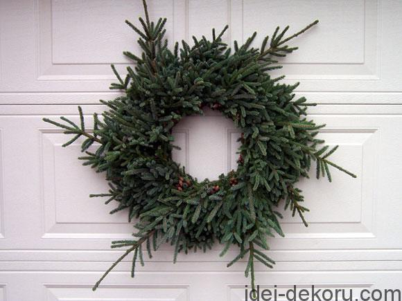 snowflake_wreath_2008